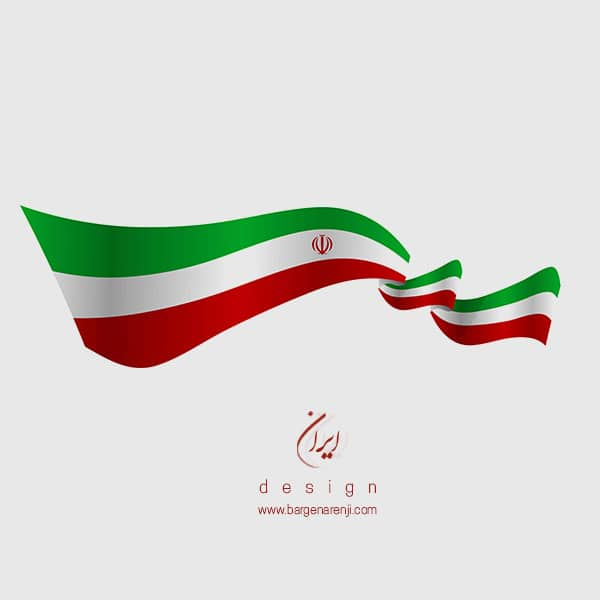 Image result for پرچم ایران""